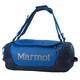 Marmot Long Hauler Small Travel Luggage blue